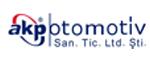 AKP Otomotiv Ltd. Şti.