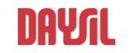 Daysil Silikon Ltd. Şti.