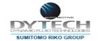 Dytech Automotive