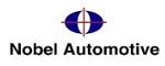Nobel Automotive